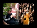 MASHUP Elton John Vs System Of A Down Crocodile Rock Vs Chop Suey Neilcic