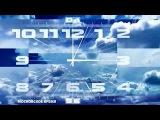 Последние Новости Сегодня в 600 на Первом канале 02.01.2017 Новости в России и мире