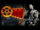Painkiller (Burn it Down)