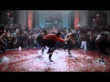 Step Up 3 - Beggin (1080p HD)