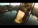 Waterworld 1995 - Trailer