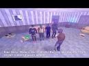 Бандыны қуған Менттер 2 ( Welcome To Kazakhstan MTA )