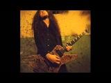 Marty Friedman (feat Jason Becker) - Jewel