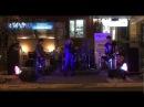 DASKLERP 08 05 2015 LiveCAM