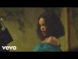 DJ Khaled - Behind the Scenes of Wild Thoughts Part 2 ft. Rihanna, Bryson Tiller