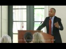 """""""The Importance of Civil Procedure for Access to Justice,"""" with Professor A. Benjamin Spencer"""