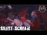 Slayer Live [HD] Dave Lombardo on drums #2