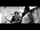 Tedeschi Trucks Band &amp Sharon Jones -