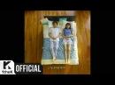 MV Primary프라이머리 _ ~42 feat. SAM KIM, eSNa~42 feat. 샘김 SAM KIM, 에스나 eSNa
