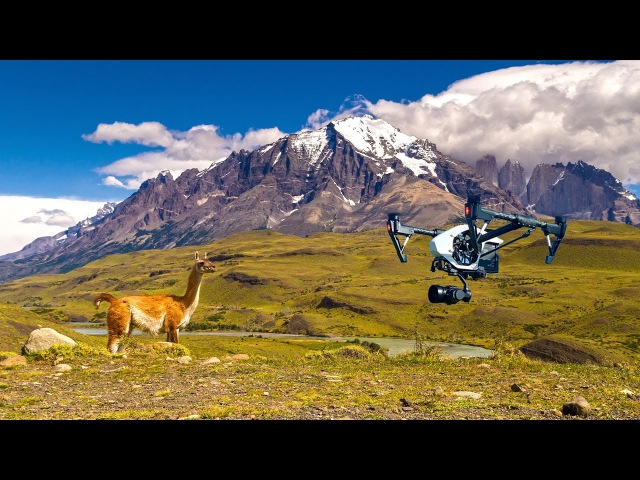 4K Video Ultra HD 💚 60fps Epic Drone Footage Filmed in RAW