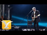 Yusuf Cat Stevens, Father and Son - Another Saturday Night, Festival de Vin