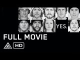 YES. It's a Movie - Full Movie - Tadashi Fuse, Helen Schettini, Frank April - YES Snowboards HD