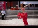 Восточные танцы для взрослых. Школа танцев Dance Life, танец живота