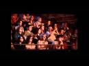 Шакира Шакира танец видео новый клип салса румба 2011