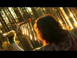 КОЛОКОЛЬЧИКИ СОЛНЦА  (Luana Silense, Solar Systo Togathering 2017, проект MAN и FEST)