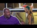 Jordan Kilganon - The Dunk King 2