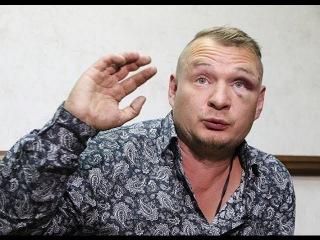 Бывший спецназовец расстрелял толпу цыган, напавшую на его дом в Екатеринбурге. ...