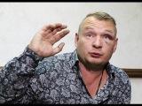 Бывший спецназовец расстрелял толпу цыган, напавшую на его дом в Екатеринбурге (...