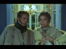 Фильм Незримый путешественник. 1998.