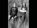 Tribute to Russian, Ukrainian &amp Belarussian doom metal (2)