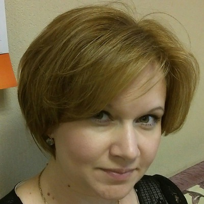 Елена Присекару