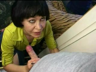 порно ебля мамочек русское инцест фото