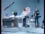 PINK FLOYD - CULTURE ROCK - ON FRANCH TV