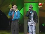 ---Юрий Гальцев и Геннадий Ветров --Оленька-...-- -) -