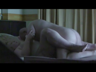Sexy Iraqi Naked Girls