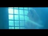 Златаслава-Верни мне моё сердце