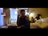 Jillzay — Ниа (Feat. Райда, 104 & Скриптонит)