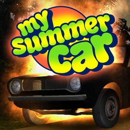 мод лоудер для my summer car