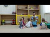 EXPLORER. Детский сад
