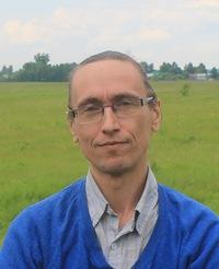 Юрий Демиданов