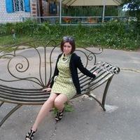 Эдуардовна Светлана