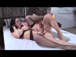Секс домхазайка ххх фото 351-123