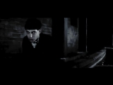 The Monster You Made Me - Percival Graves _ Credence Barebone (Gradence)