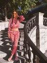 Александра Кошелева фото #50