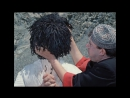 Кража невесты - Кавказская пленница