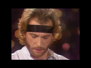 Бывший подъесаул - Игорь Тальков (Песня 90) 1990 год