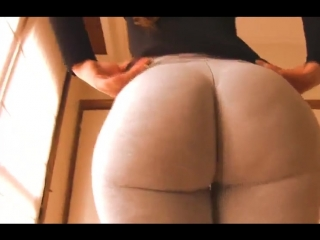 Big ass , попки, сиськи, пизда, fitnes ass, twerk swag booty shake fitness ass
