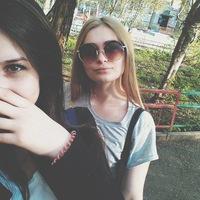 Оснадчук Светлана