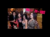 Egyptian safinaz oriental dance 8567