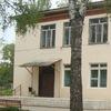 Карамышевская сельская библиотека