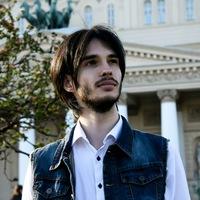 Владислав Ренне