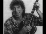 ELVIN BISHOP- STRUTTIN MY STUFF
