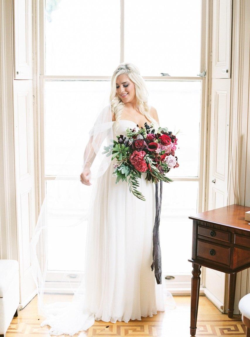 Она работала ведущей на свадьбах (24 фото) - Свадебный ведущий Волгограда, организатор свадеб, координатор мероприятий в Волгограде Павел Июльский: +7(937)-727-25-75 и +7(937)-555-20-20