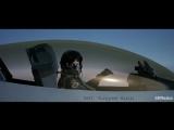 ВВС США посылает два самолета за X-Jet