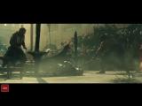 Второй трейлер фильма «Кредо убийцы»