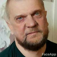 Константин Чулков